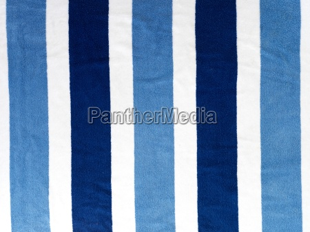 beach, towel - 14046955
