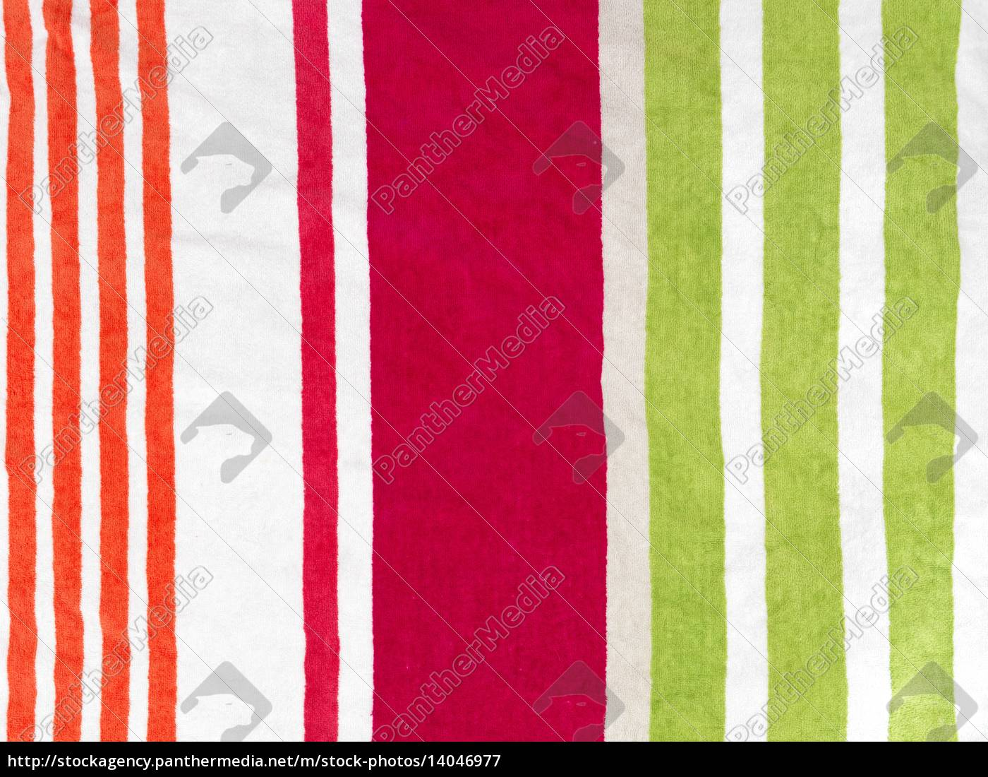 beach, towel - 14046977