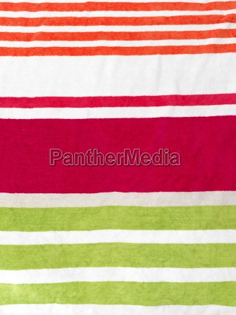 beach, towel - 14046979