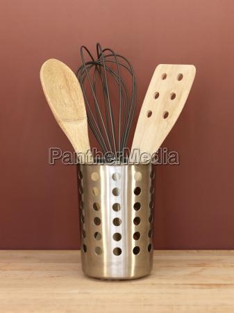 kitchen, bench - 14046851