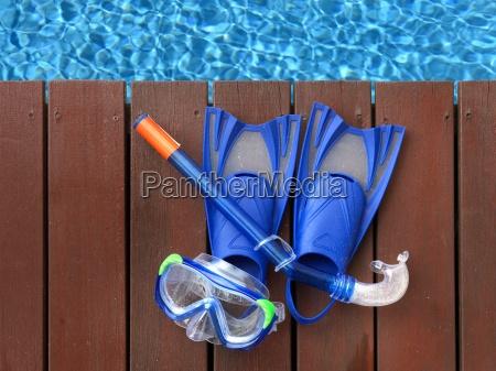 pool, side - 14046989