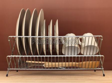 dish, rack - 14047025
