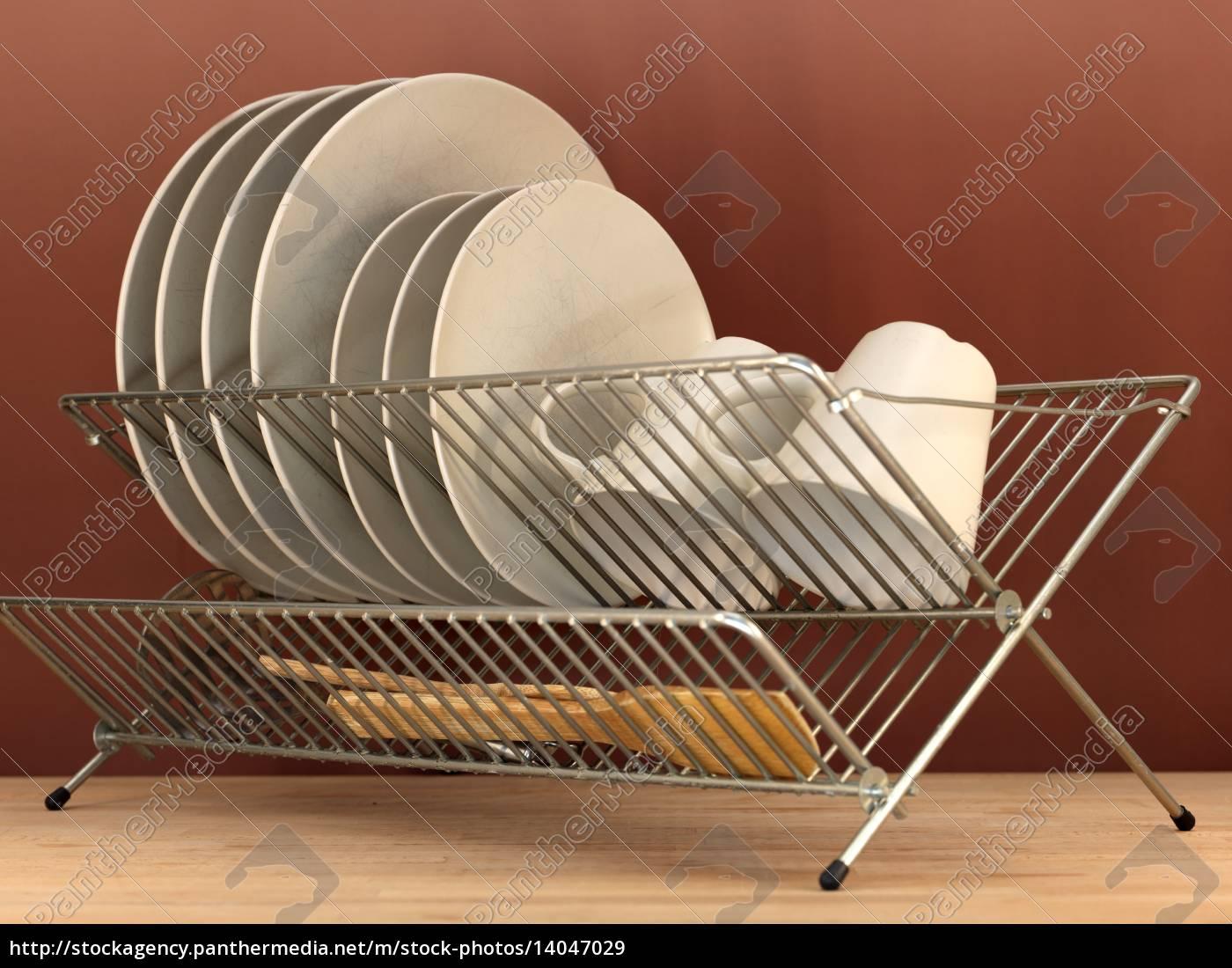 dish, rack - 14047029