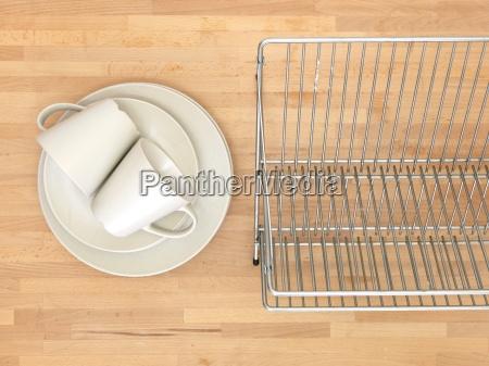 dish, rack - 14047055