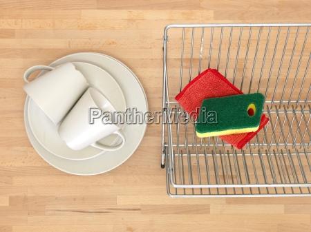 dish, rack - 14047059