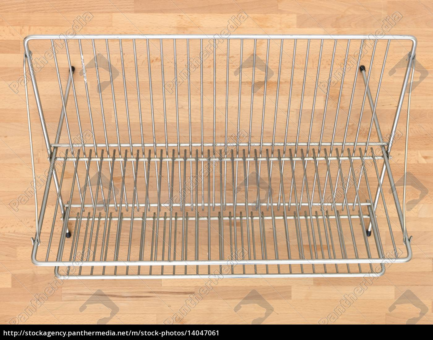 dish, rack - 14047061