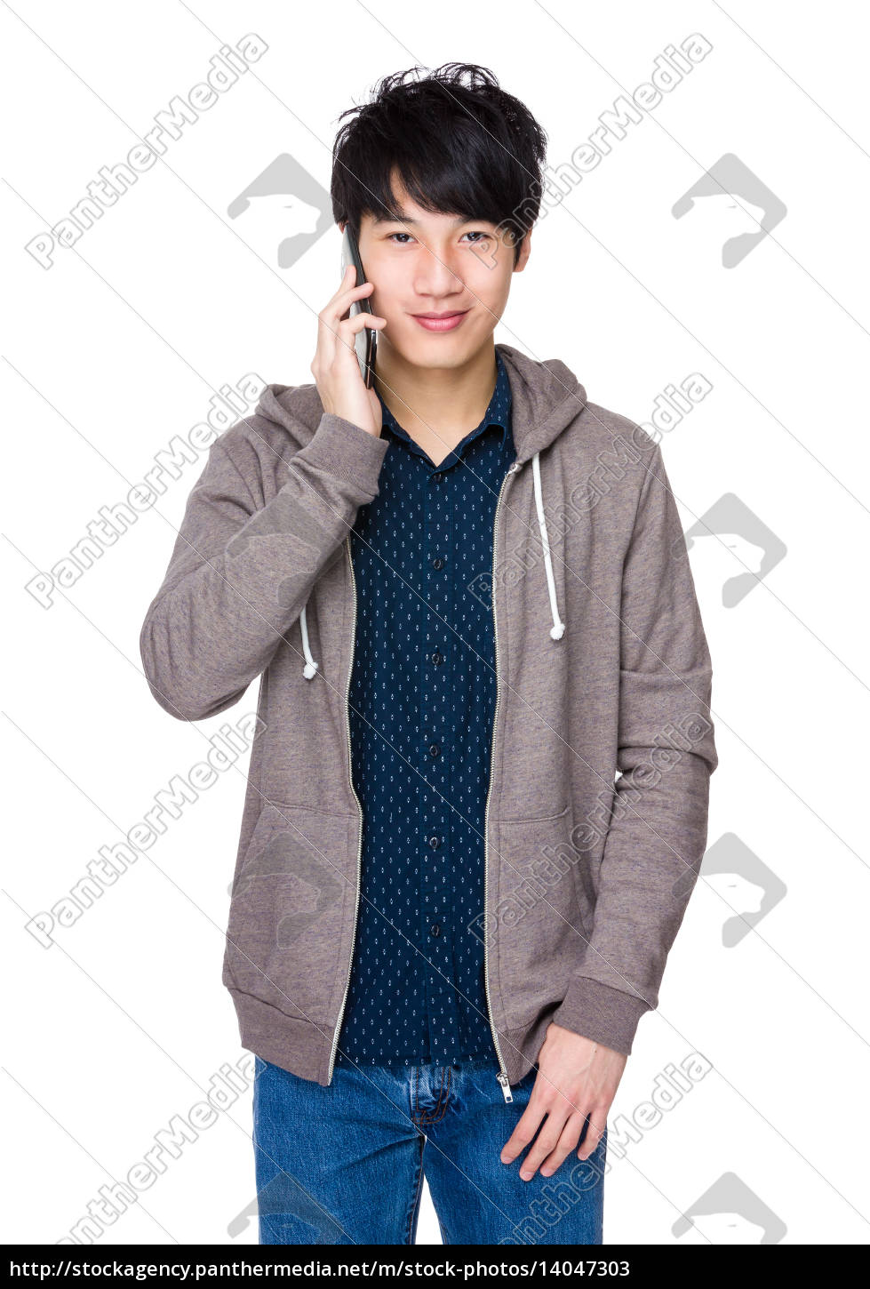 guy, telephone, phone, talk, speaking, speaks - 14047303
