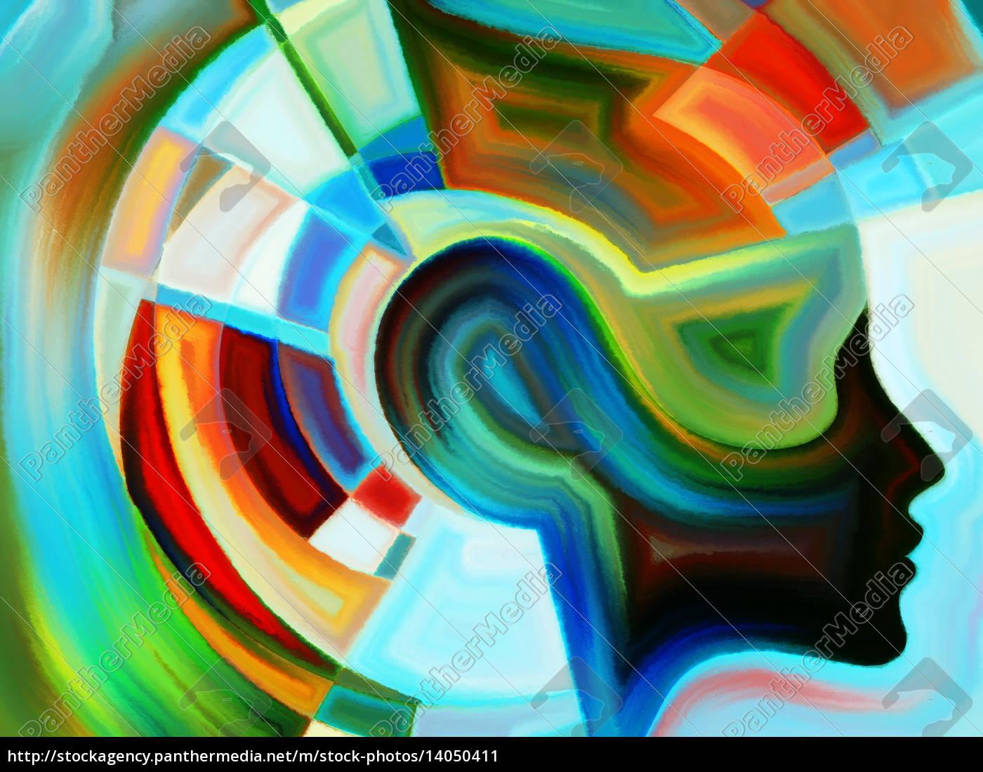 acceleration, of, inner, geometry - 14050411