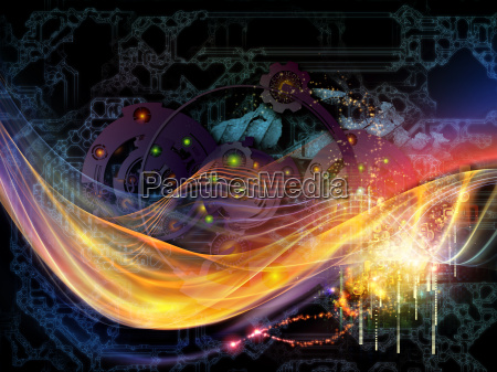 advance, of, gears - 14050183