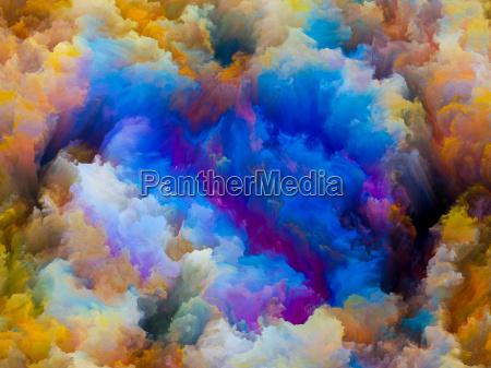 beyond, color - 14050333