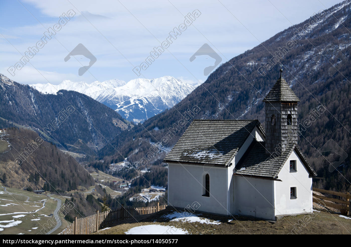 chapel, on, the, islamic, mountain, pasture, east - 14050577