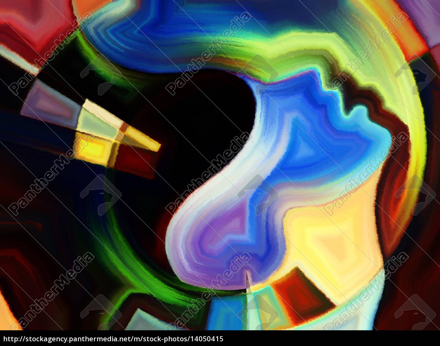 computing, inner, geometry - 14050415