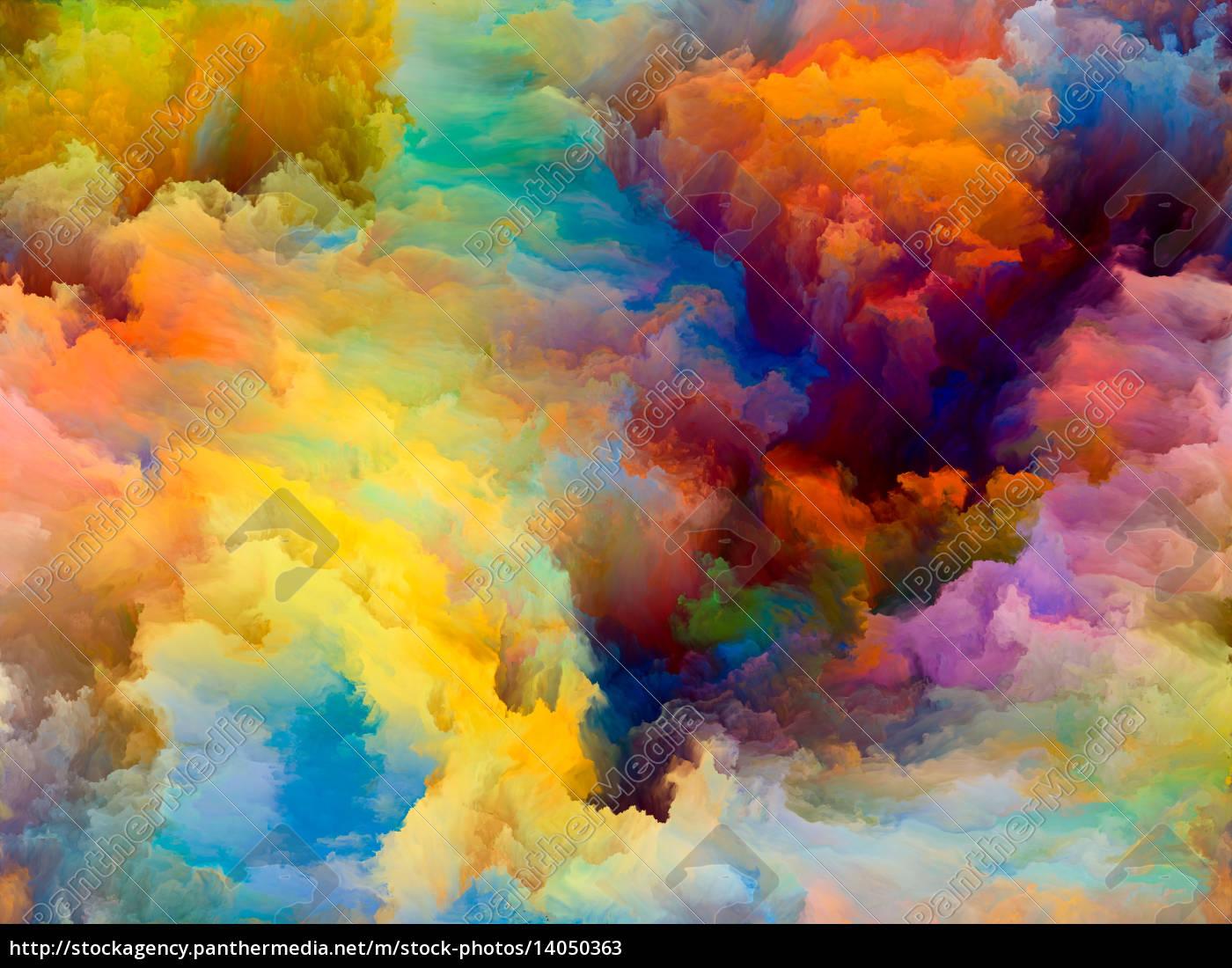 digital, color - 14050363