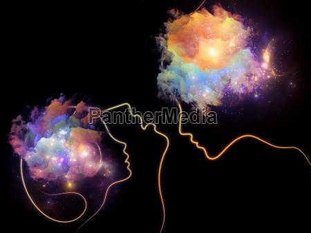 glow, of, emotion - 14050257