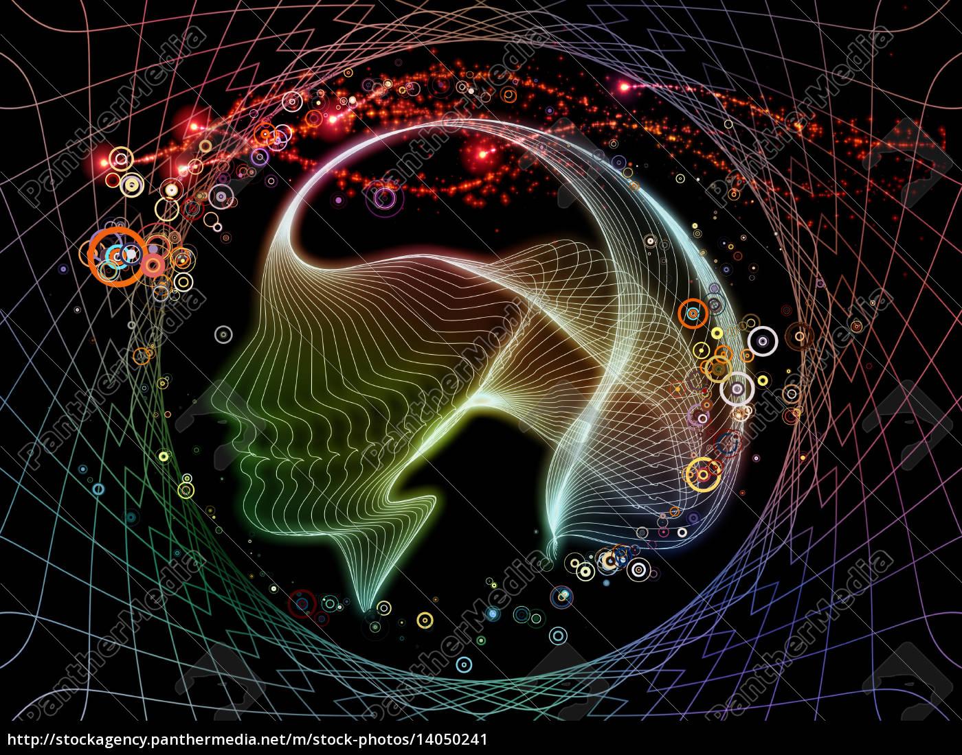 inner, life, of, inner, lines - 14050241