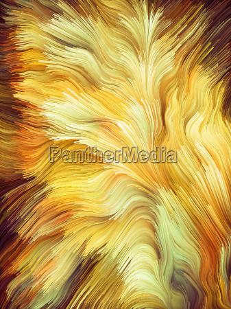 our, digital, color - 14050351