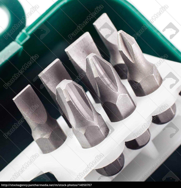 screwdriver, tips, border - 14050707