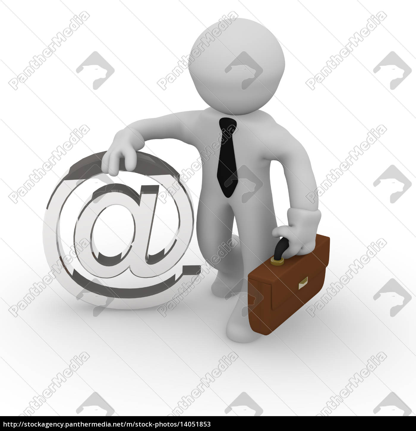 web, business, concept - 14051853