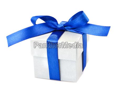 gift, box - 14052081