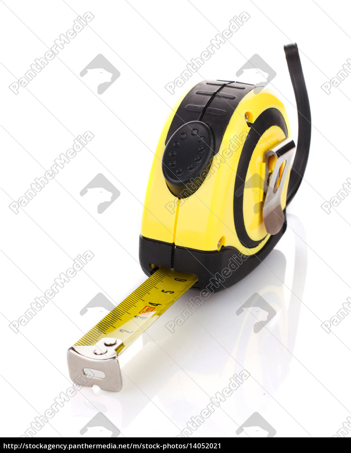 measuring, tape, for, tool, roulette - 14052021