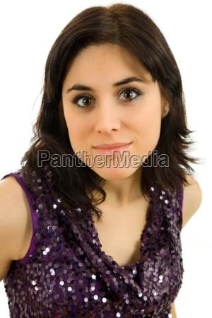portrait - 14053197