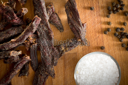beef, jerky - 14054511
