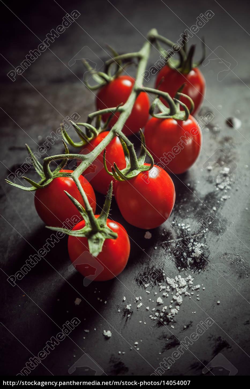 food, aliment, salt, agricultural, ripe, boil - 14054007