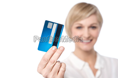 credit, card, , shopping, made, easy - 14057379