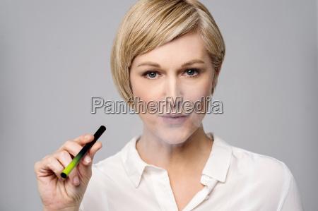do, you, like, to, smoke, ? - 14057311
