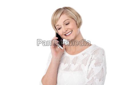 hi, darling, , how, you, doing, ? - 14057357
