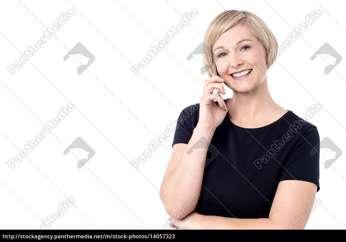 hi, dear, , , how, are, you - 14057323