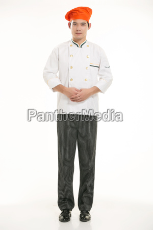 wear, clothing, occupation, chinese, waiters, in - 14057157