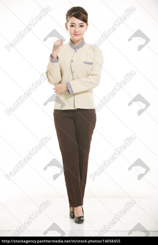 beautiful, beauteously, nice, asia, hat, black - 14058455