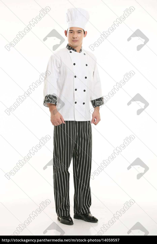 close, hand, job, kitchen, cuisine, gourmet - 14059597