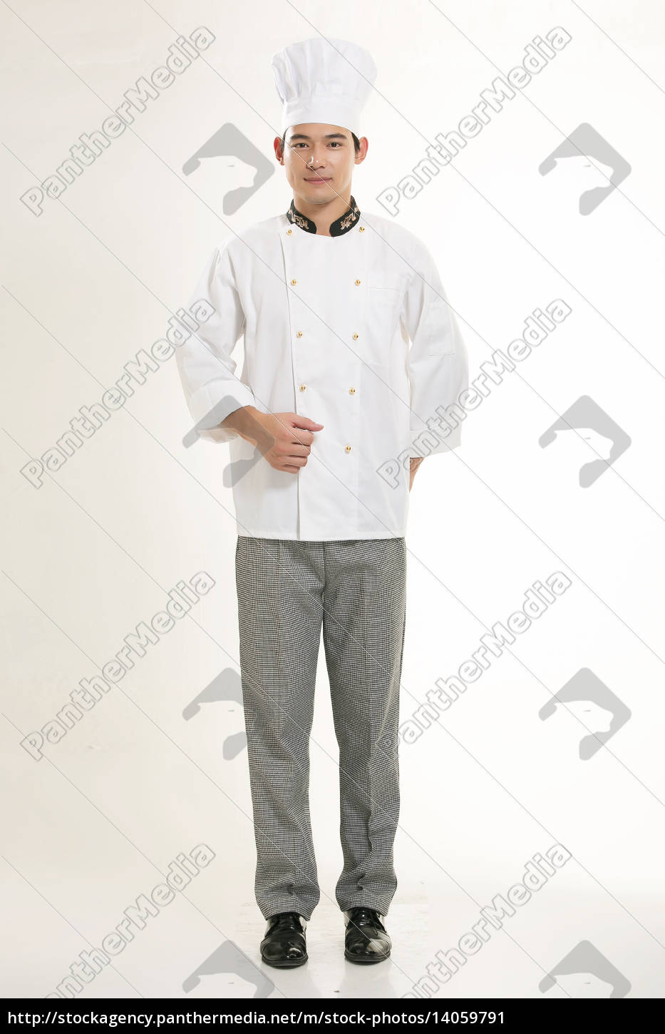 menu, cook, chef, baking, backdrop, background - 14059791