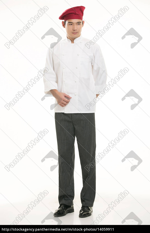 menu, cook, chef, baking, backdrop, background - 14059911