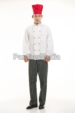 wear, clothing, occupation, chinese, waiters, in - 14059507