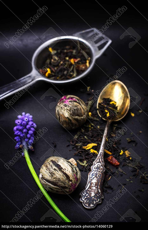 spilled, tea - 14060129