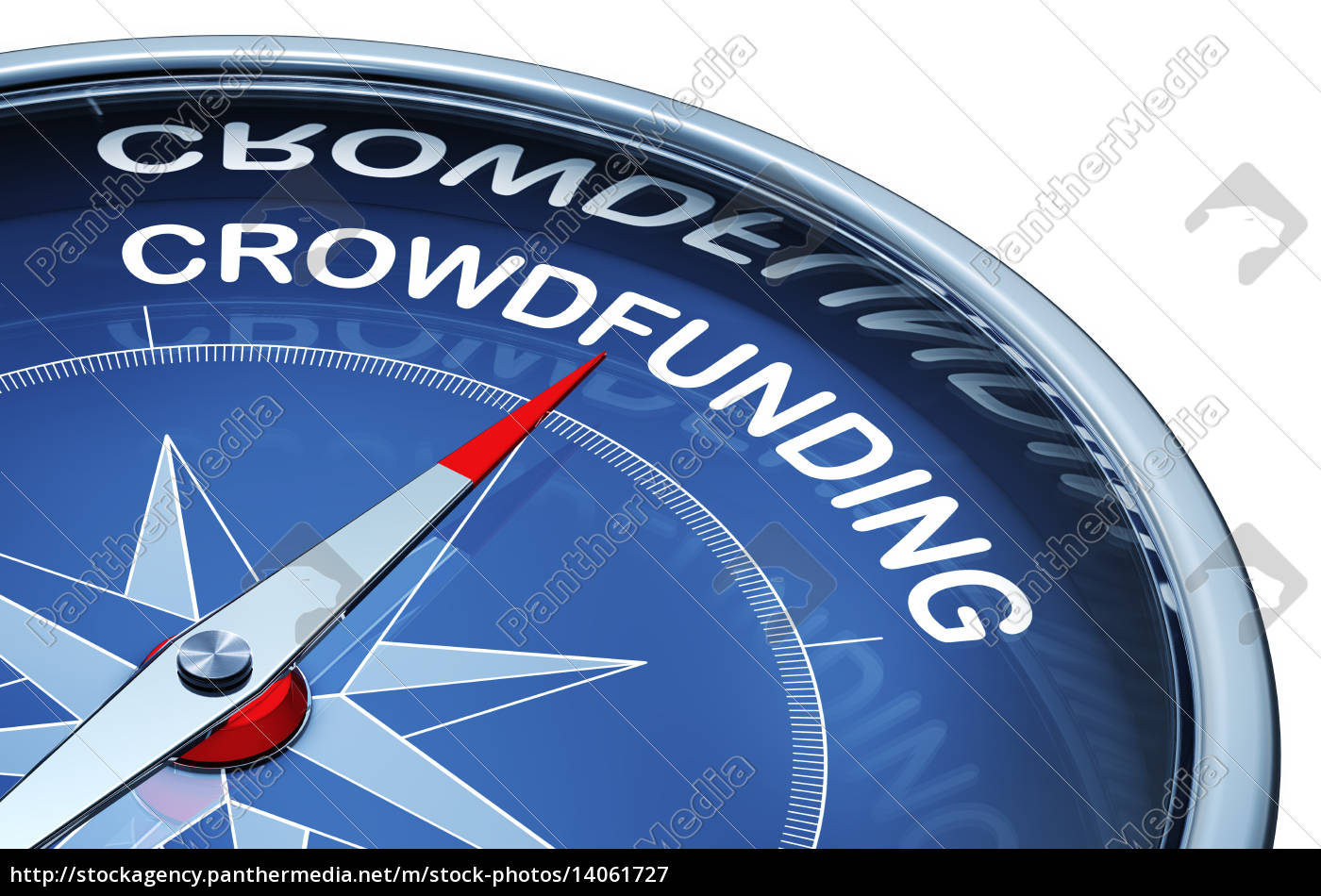 crowdfunding - 14061727