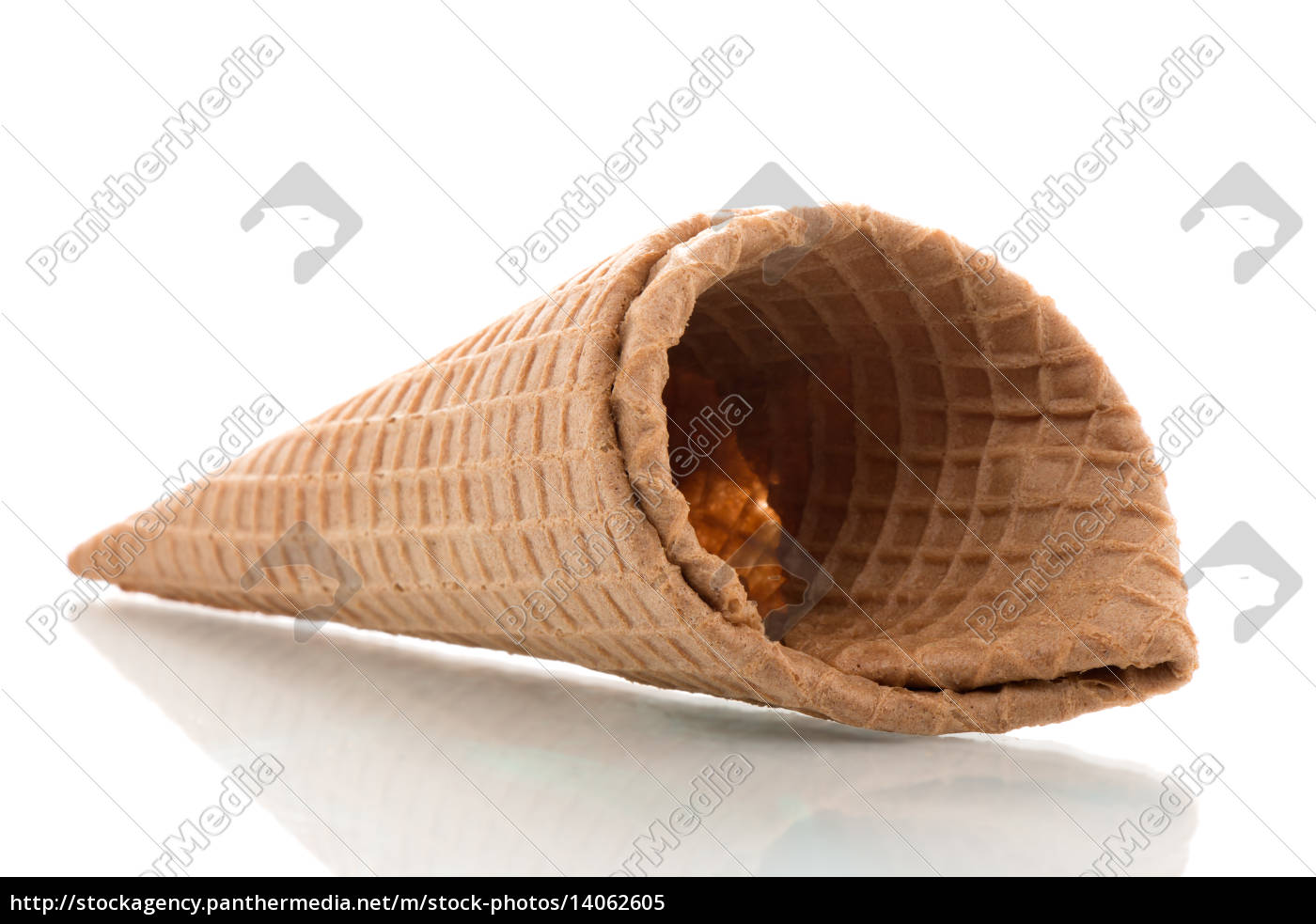 eiswaffel, without, ice - 14062605