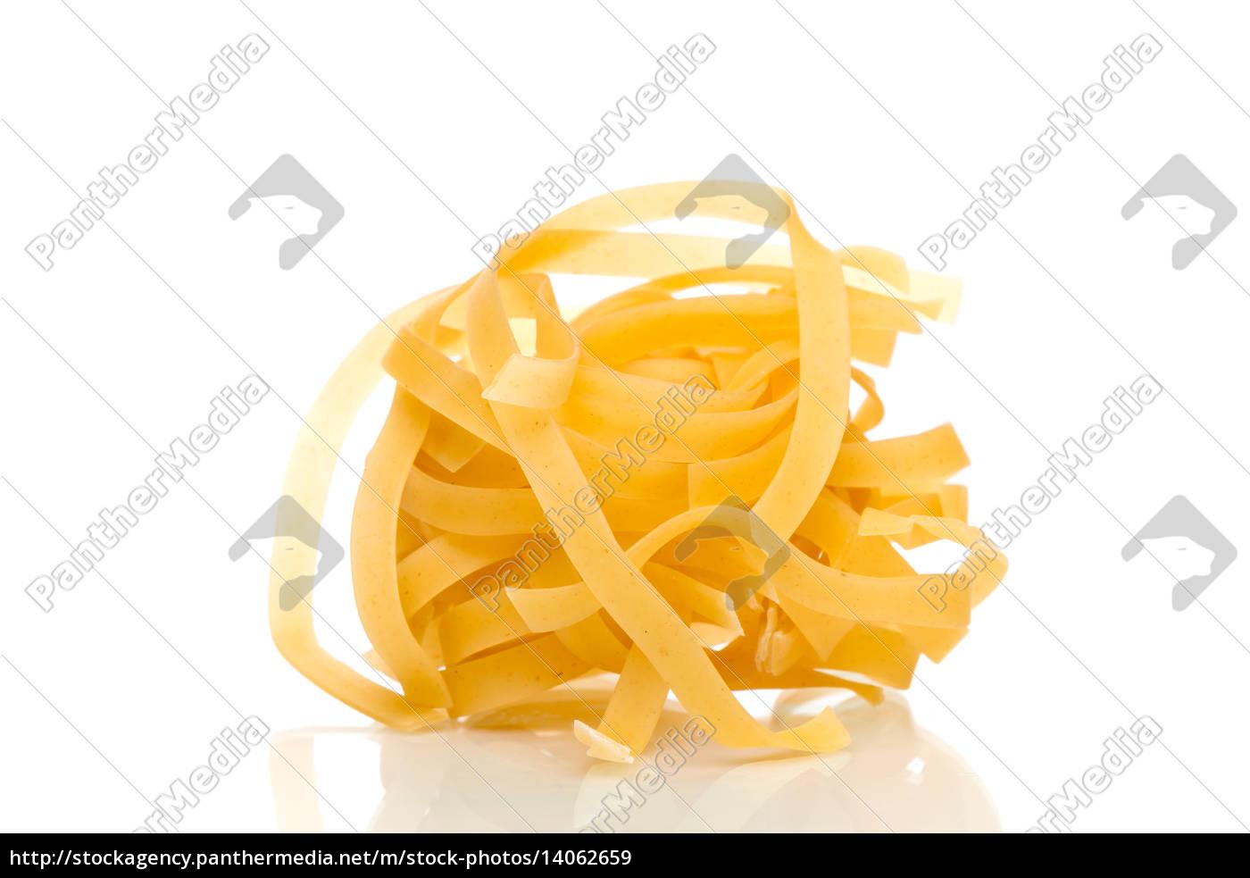 noodle, nest, pasta - 14062659