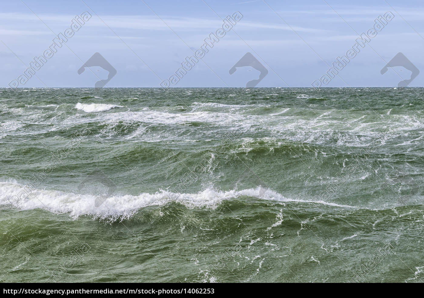 waves, of, the, baltic, sea - 14062253