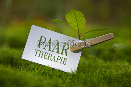 couples, therapy - 14064465