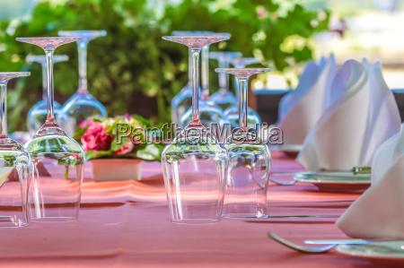 festive, table - 14064579