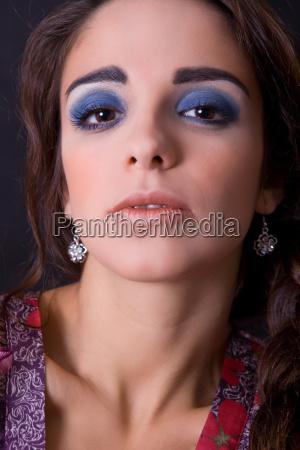 close-up - 14065057