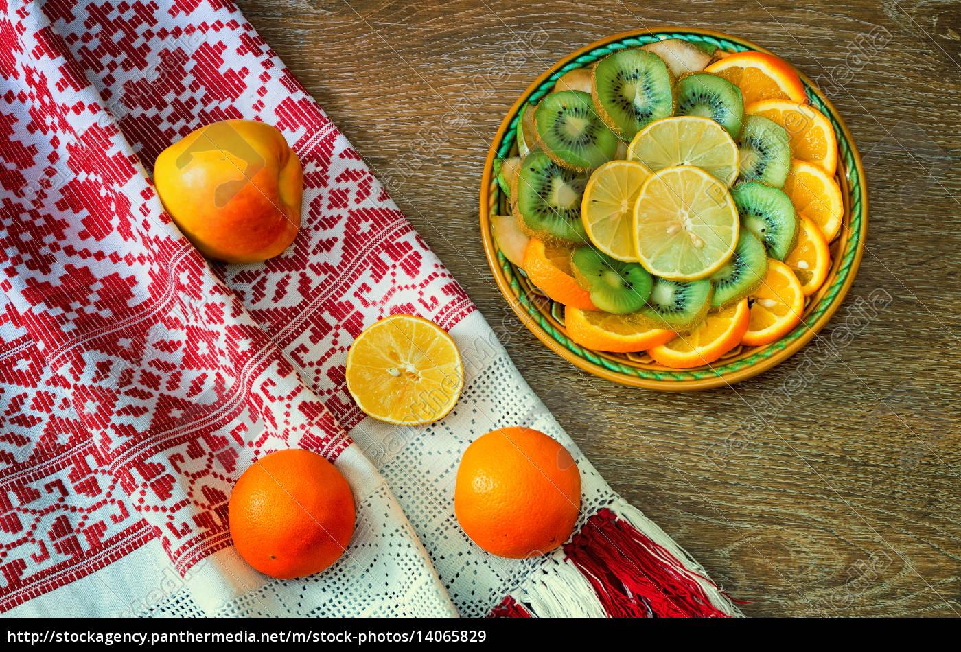 orange, food, aliment, health, sweet, colour - 14065829
