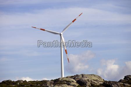turbine - 14065303