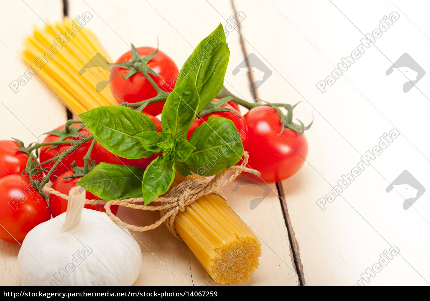 italian, basic, pasta, ingredients - 14067259