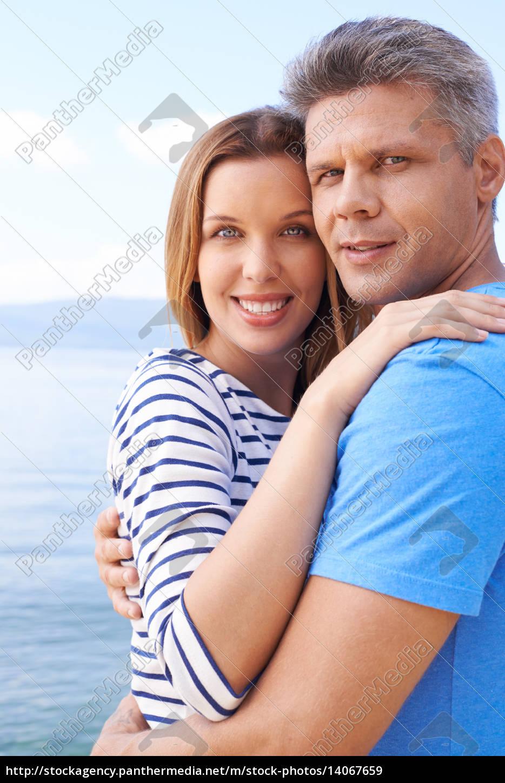 romantic, vacation - 14067659