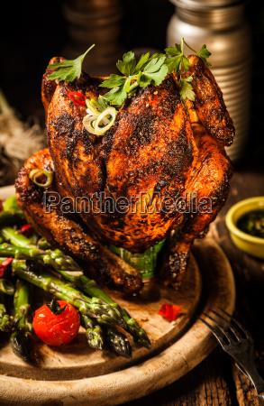 food, aliment, board, american, wood, brown - 14068257